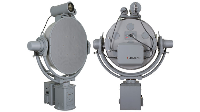http://r1.securityinfowatch.com/files/base/SIW/image/2011/03/16x9/640x360/LRAD_RX_front_back.jpg