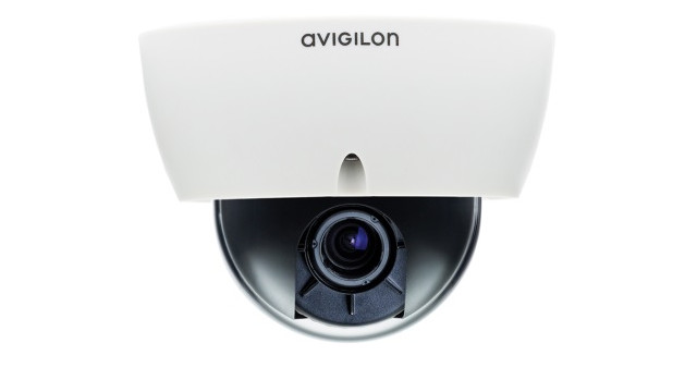 avigilon_camera_lightcatcher.545114ad5e965.png