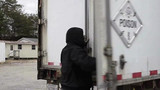 Video: Protecting against the growing threat of cargo theft