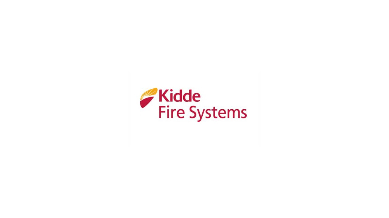 Utc Announces The Unification Of Kidde Fire System Fenwal