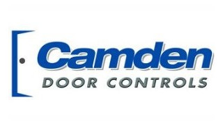 Camden Door Controls expands its U.S. sales presence