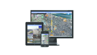Gamewell-FCI's Focal4 Situational Awareness Platform