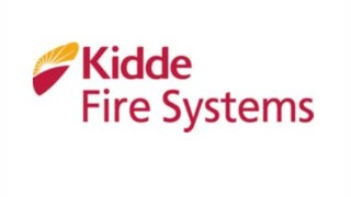 Kidde Fire Systems, Fenwal Protection Systems and Chemetron Fire Systems to be united under one brand