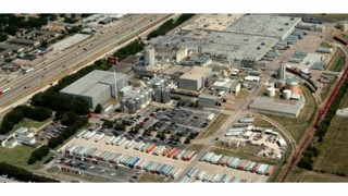 Eaton's mass notification system enhances emergency communications for MillerCoors Brewery