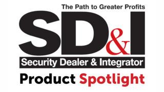 SD&I Product Spotlight Nov. 2014: Cables & Cabling Equipment