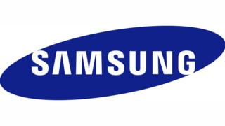 Samsung Techwin America