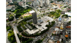 Brazilian city leverages Verint security intelligence solutions
