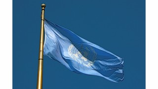 UN authorizes patrols against Somali pirates