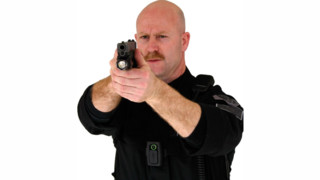 Hype surrounding use of body cameras premature