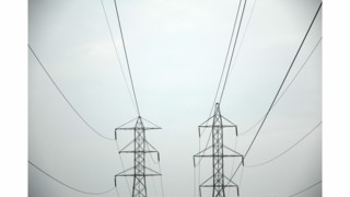NSA director: China can damage U.S. power grid