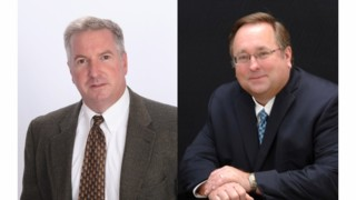 Lent Ross, Eric Rohleder join Quintron
