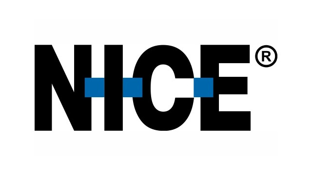 NICE Systems soars on strong Q3 results