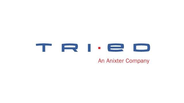 Tri-Ed unveils new logo, announces management changes