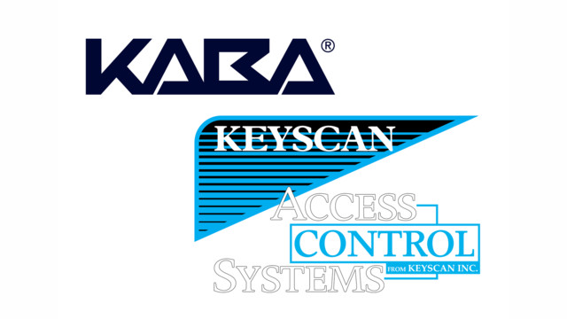 Kaba ADS acquires Keyscan