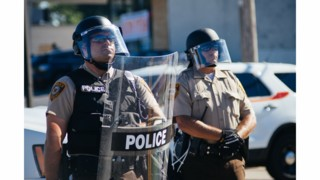 Missouri's cost for Ferguson security near $12M