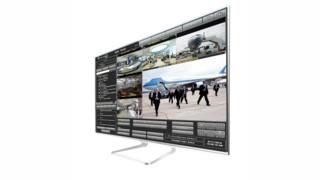ViconNet 7 Video Management Software