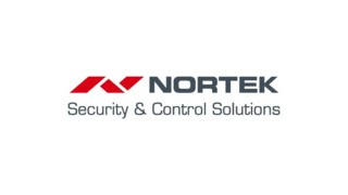 Linear to be renamed 'Nortek Security & Control'