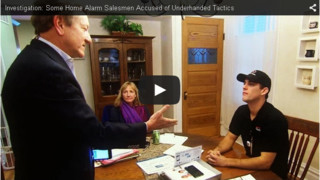 ADT crusade against deceptive sales practices featured on 20/20