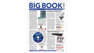 The BIG BOOK - Winter 2014