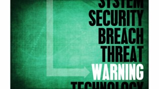 6 data breach trends to watch in 2015