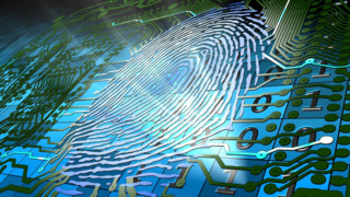 Big changes on the horizon for access control