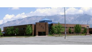 Police: Student at Utah high school planned to shoot classmates