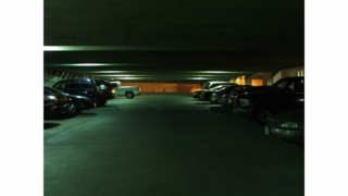 Parking lots in Chicago hacked by credit card thieves