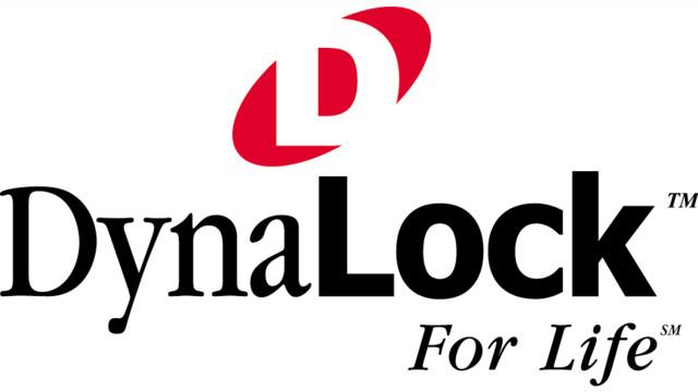 Dynalock 2011 390 Electromagnetic Lock Securityinfowatch Com