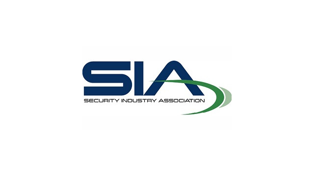 SIA, ABA to discuss bus and motorcoach security in webinar
