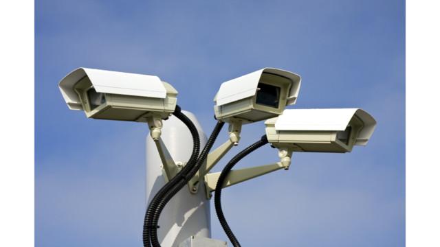 Texas to add 4,000 cameras along the Mexico border