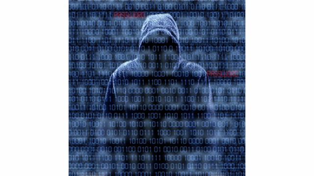 Retailers, security experts meet to discuss cyber theft 'pandemic'