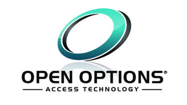 open_options.547e31c12f9f3.png