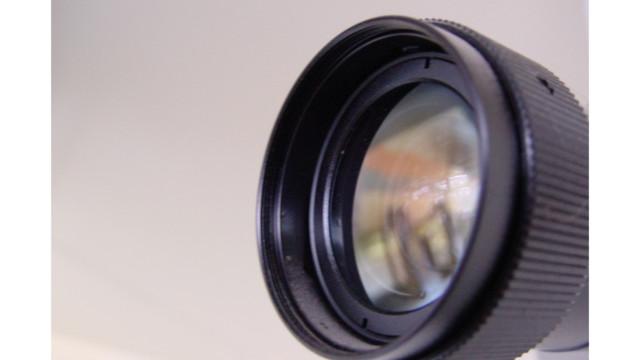 Global DIY video surveillance equipment market to top $1B in 2014