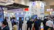 Milestone Systems Middle East and Africa expansion highlighted at Intersec 2015