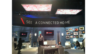 CES 2015: Security Tech Roundup