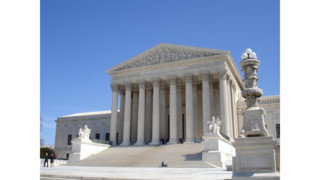 SCOTUS rules in favor of fired whistleblower who leaked plans about security cutbacks