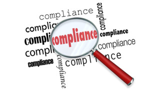 Tackling increased compliance concerns in healthcare and education