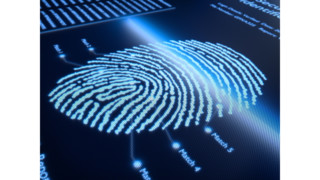 Burgeoning demand expected for biometrics in mobile authentication applications