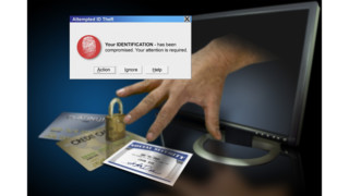 New solution helps retailers protect their customers against identity theft