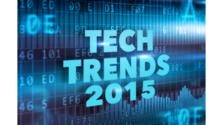 2015 security technology forecast
