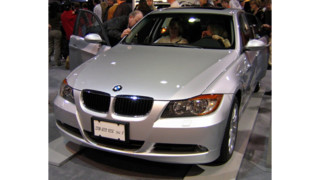 BMW fixes security flaw that exposed 2.2M cars to break-ins