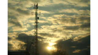 Should alarm dealers worry about Verizon's decision to sunset 3G service?