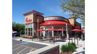 Chick-fil-A investigating possible credit card breach