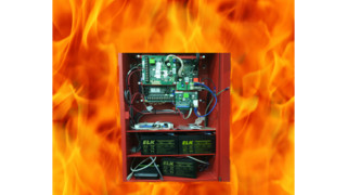 Conventional vs. Addressable Fire Systems