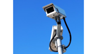 Despite challenges, video surveillance market continues impressive growth