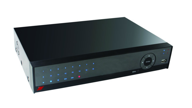 Advanced Technology Video's Value Line DVRs