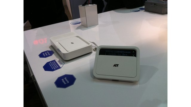 Ces 2015 Security Technology Report Securityinfowatch Com