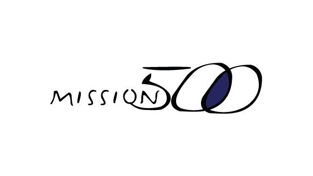 Mission 500 seeking nominees for 2015 Corporate Social Responsibility, Humanitarian awards