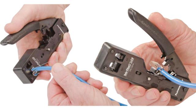 Platinum Tools Tele TitanXg 2 0 54c01233342df