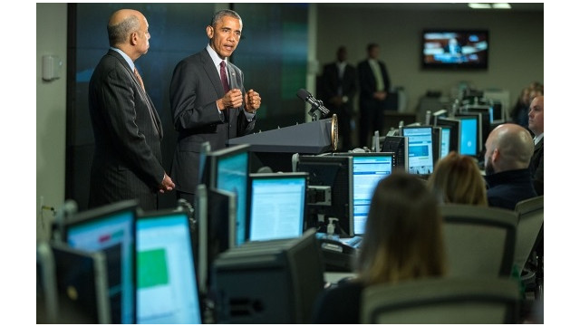 Obama's proposed data breach notification law bodes well for businesses